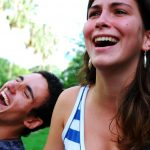 35 Funny Pick Up lines - Make Your Crush Smile 2