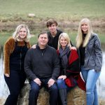 55+ Good and Fun Questions to ask your family 2
